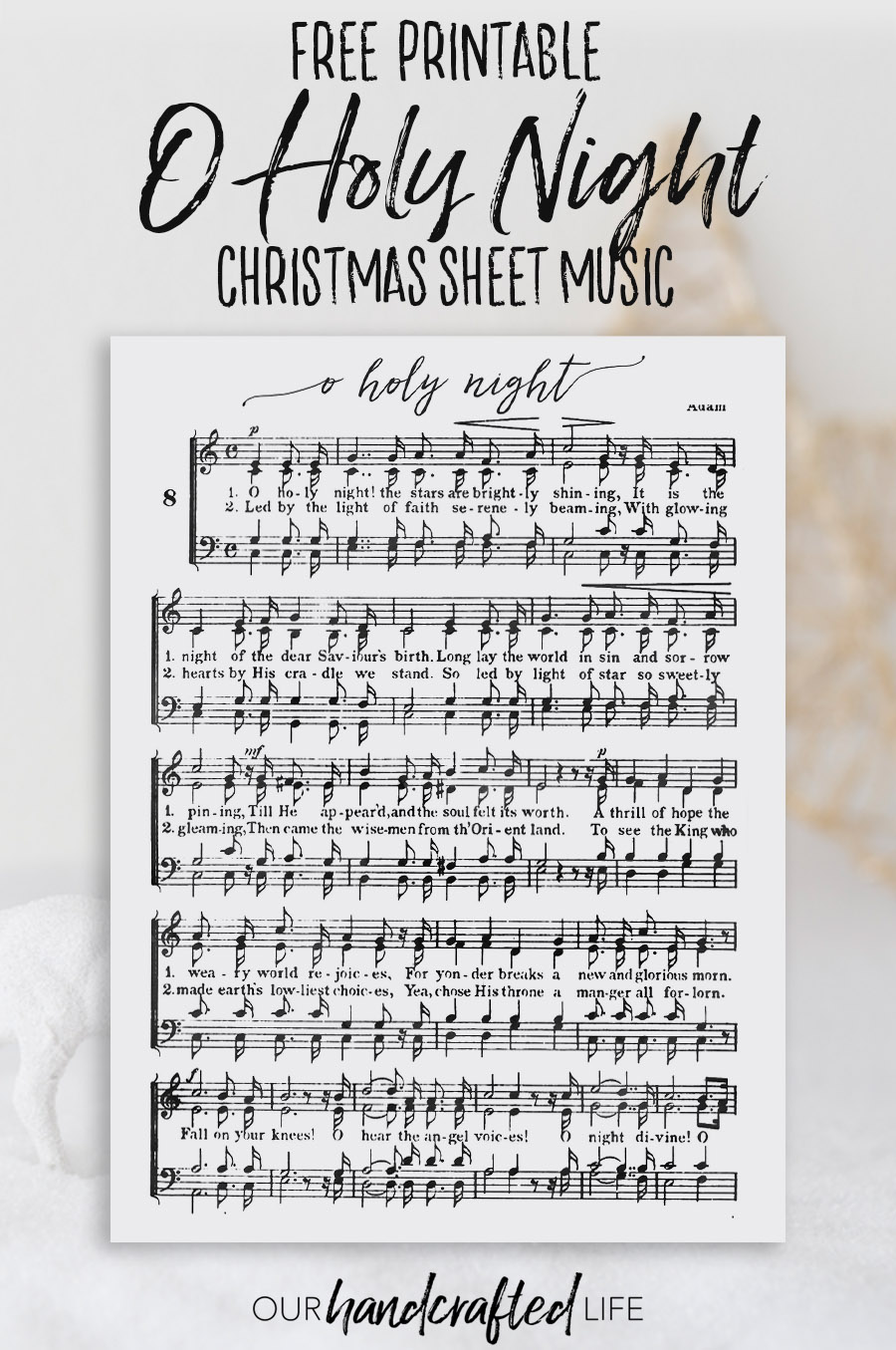 Free Printable Music Sheets That Are Challenger Kuhn Blog