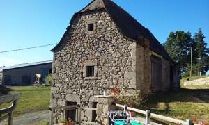 Besole Farm