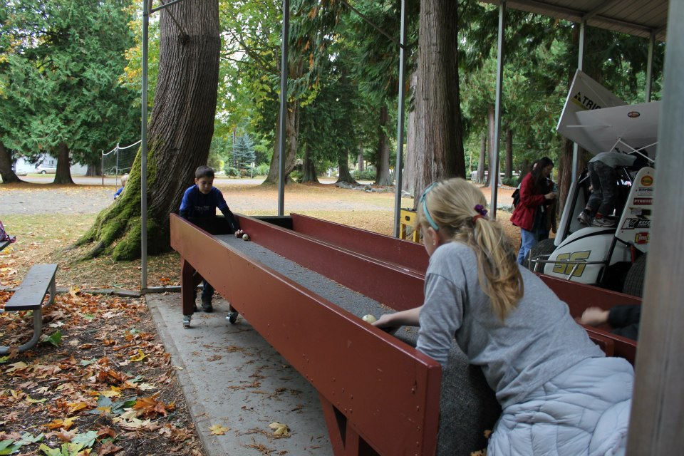 Download Carpet Ball Table Plans Plans DIY Wood Desk