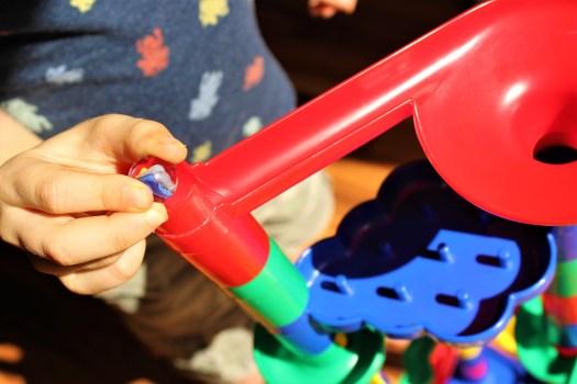 toys32