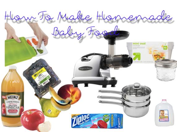 How_to_make_easy_homemade_babyfood_puree