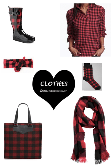 Buffalo_Plaid_Clothing_Items