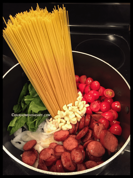 Easy_One_Pot_Pasta_Prep