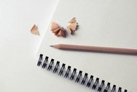notebook-pencil-notes-sketch-medium