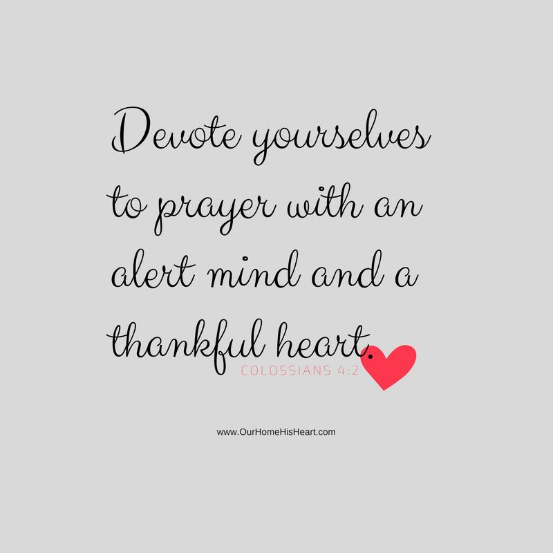 Grateful_Heart_Is_Powerful