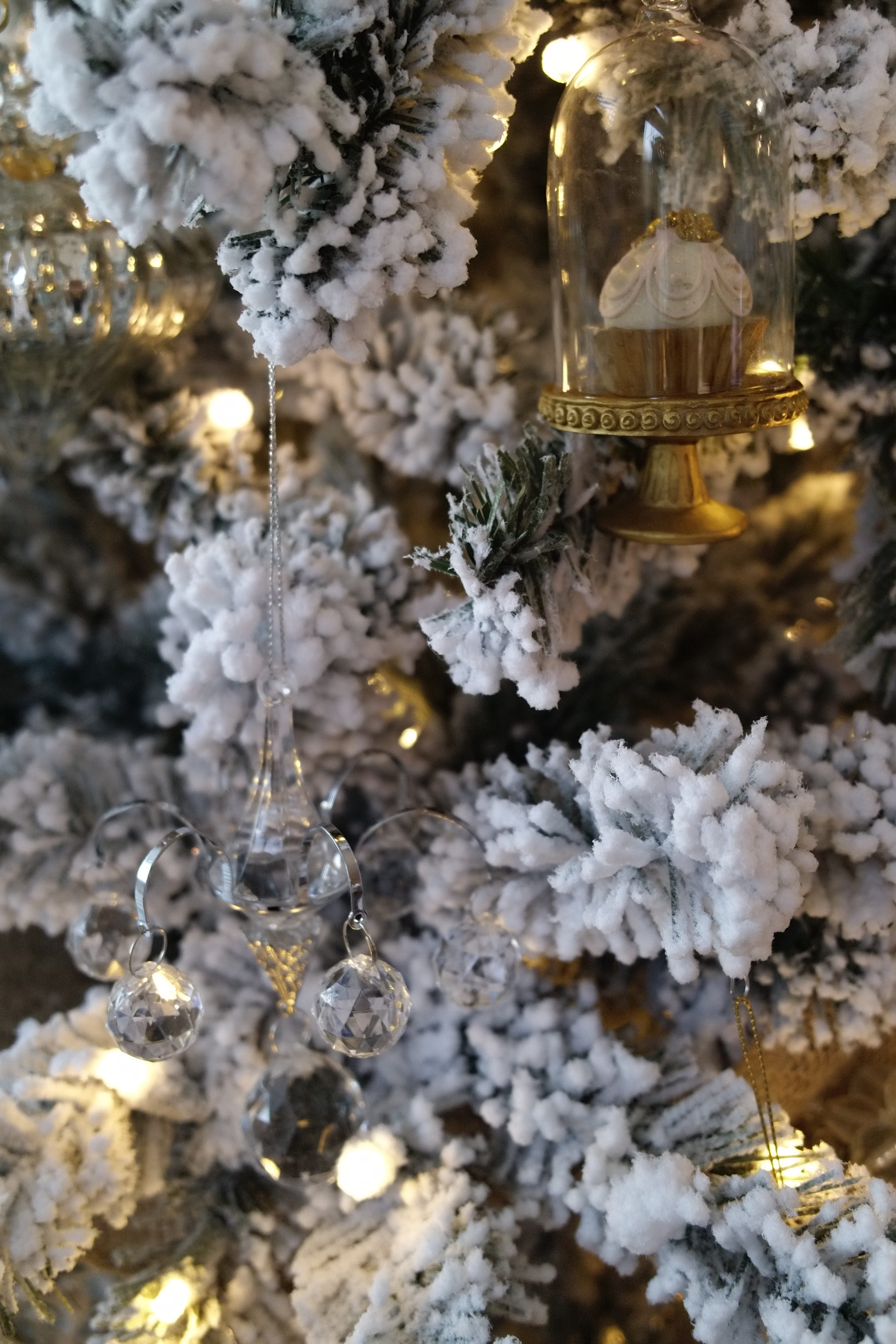 Wayfair Holiday Decorating Traditions