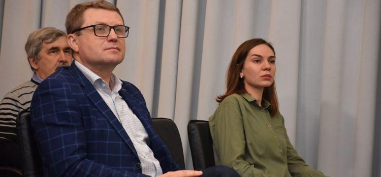 Експерти презентували результати скринінгу басейну Дністра