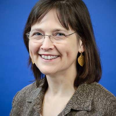 Kathy Kuhl