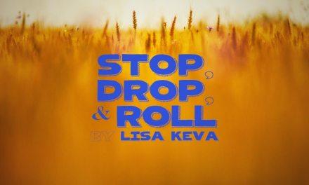 Stop, Drop, and Roll: Refocus Your Homeschool