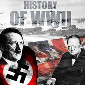 History of World War II Podcast