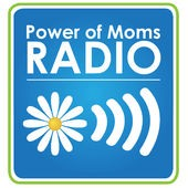 Power of Moms Podcast