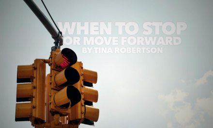 How to Determine When to Stop or Move Forward While Homeschooling
