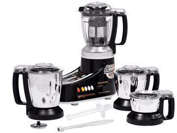 best mixer grinder in india 2019 quora