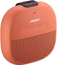 Bose Sound Link Micro