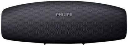 Philips BT7900B Wireless Speaker