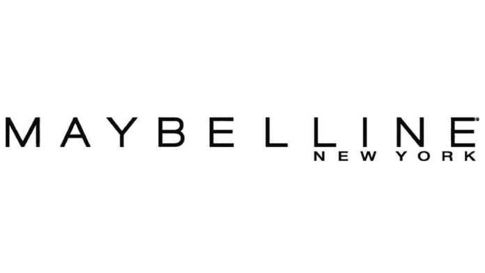 maybelline-new-york
