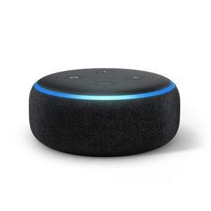 amazon echo dot for rakhi gifts