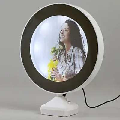 magic mirror for sister rakhi gift