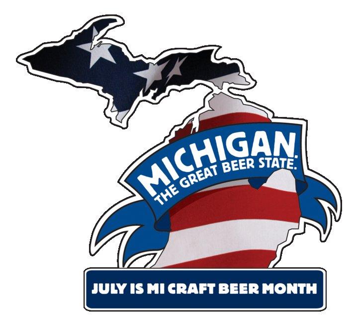 Michigan_Craft_beer_month_logo