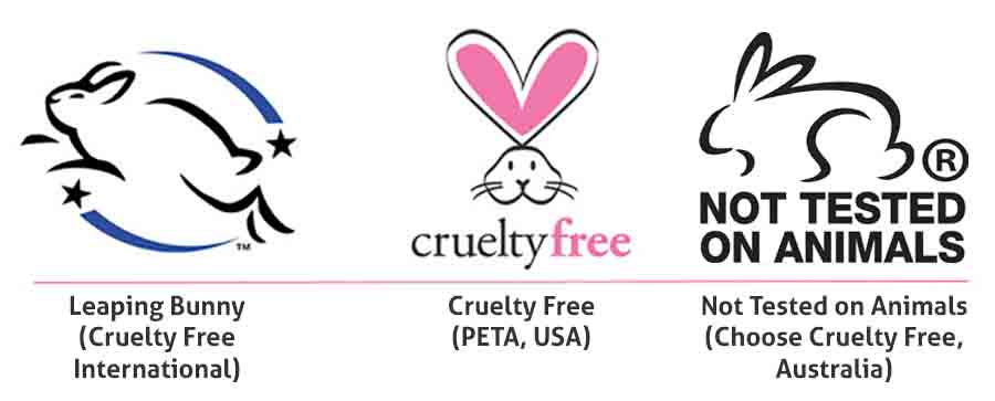 cruelty-free-bunny-logo-symbol