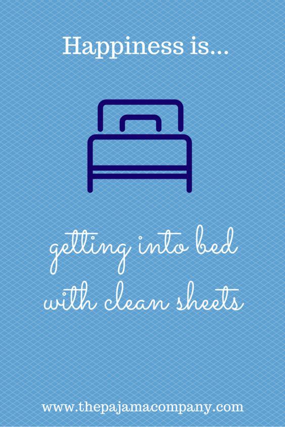 cleansheets