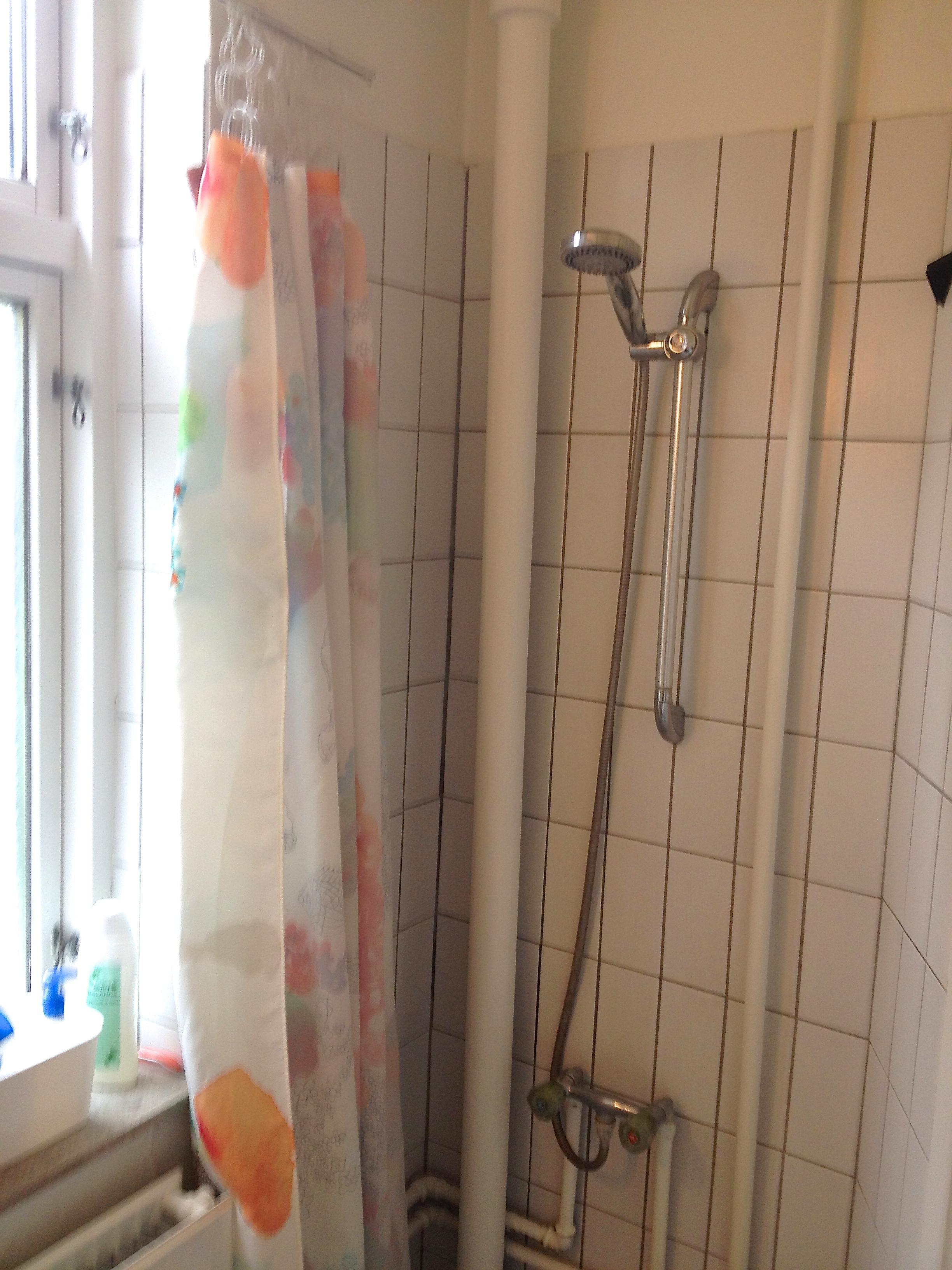 rhus  Our House in Aarhus