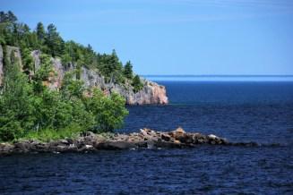 North Shore0055