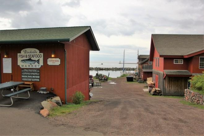 North Shore0120