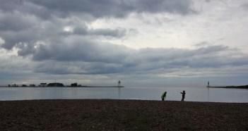 North Shore0129