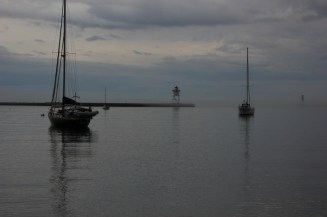 North Shore0135