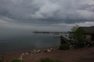 North Shore0141