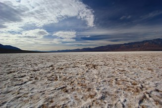 death-valley51