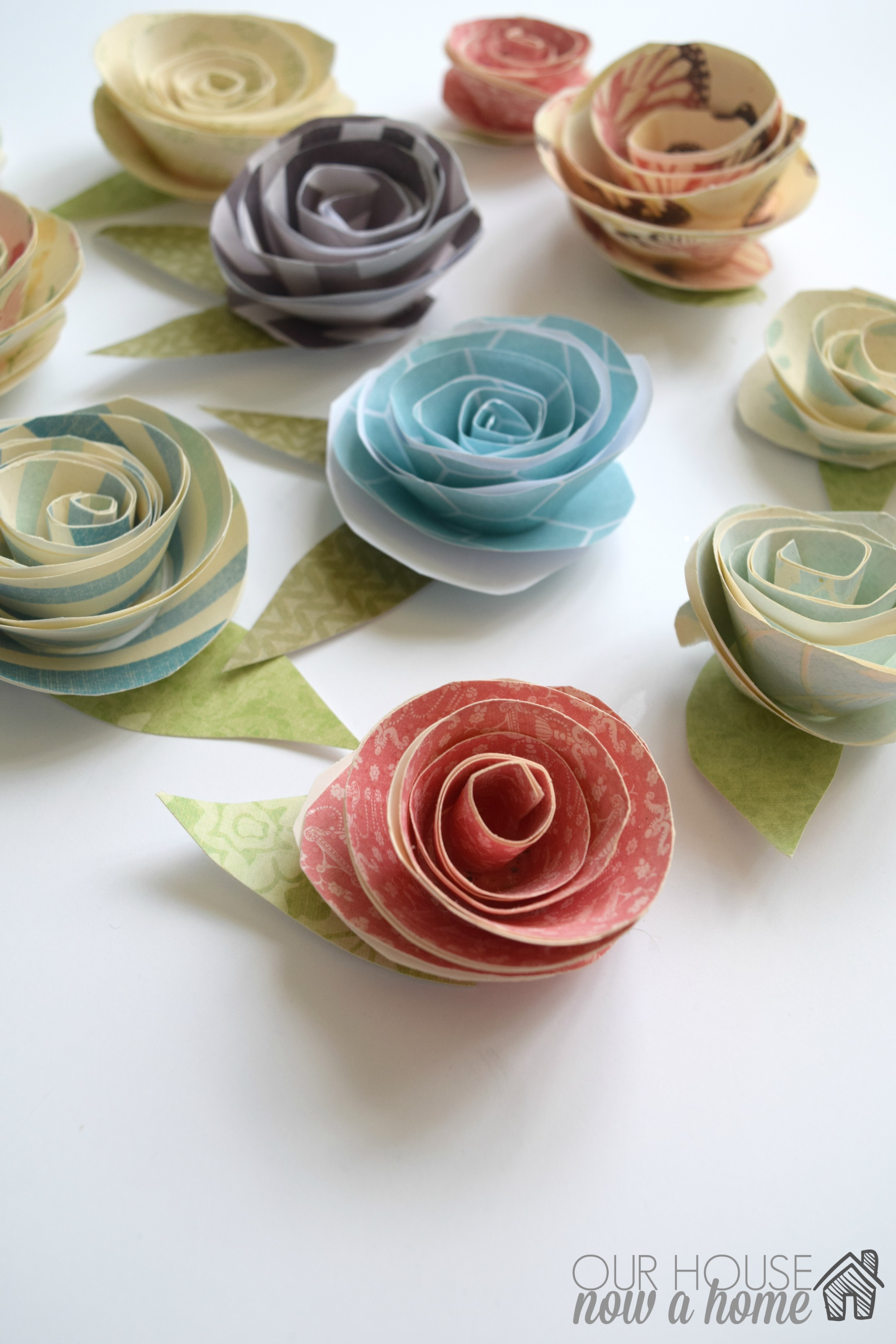20 simple crafts perfect