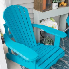 How To Build An Adirondack Chair Wedding Covers Northampton Front Porch Decorating Ideas With The Perfect