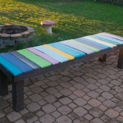 Diy Sofa From Pallets And Couches Manufacturers Make Sofas Benches Chairs Wooden Pallet Homeee In Wood Bench Low Cost Easy To Furniture