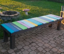 Diy Outdoor Projects Home House