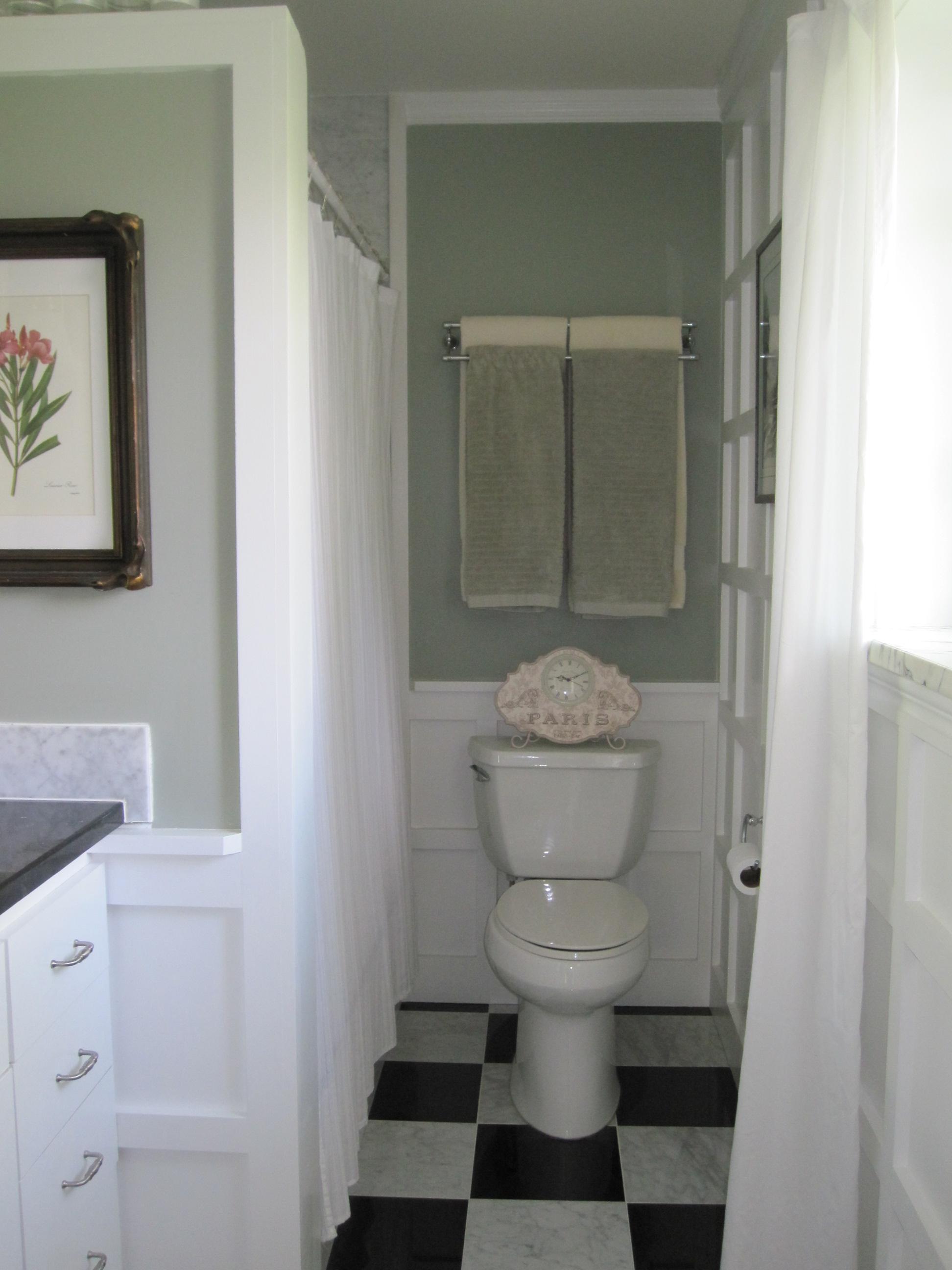 En Suite Bathroom  Page 2