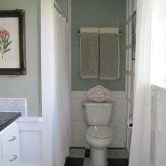 Ikea Bar Chair Home Depot En Suite Bathroom – Page 2