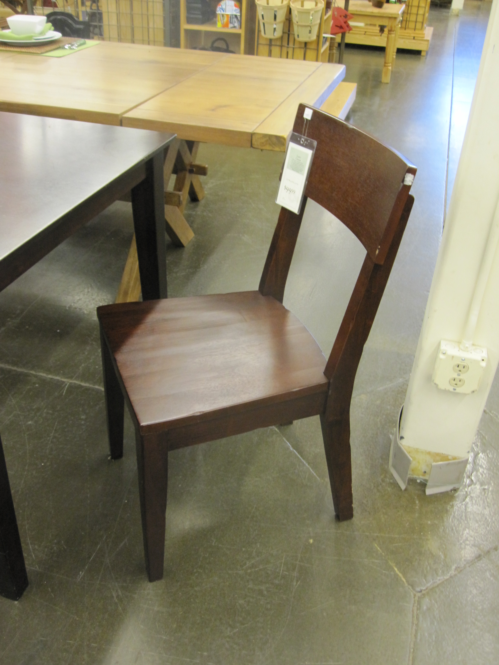 diy dining room chairs plans chair styles antique pdf download woodworking with kids