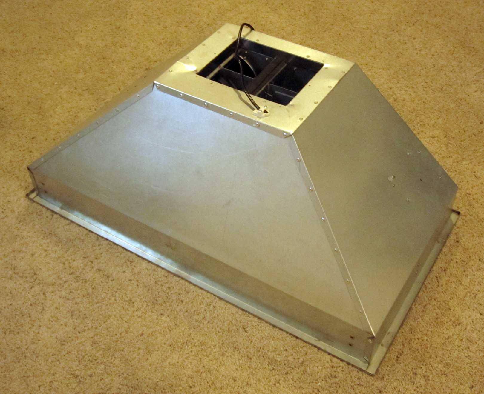 kitchen cabinet liner black mat rugs diy build wood hood vent download easy toy box plans ...
