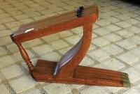 Folding Tv Table Plans Free | Brokeasshome.com
