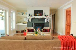 Christmas-Home-Tour-Family-Room