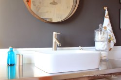 Master-Bathroom-Sink-Faucet-and-Counter-with-Mirror