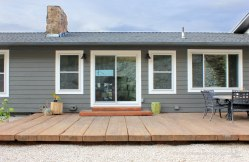 Siding-Options-LP-on-Back-of-House-Overall
