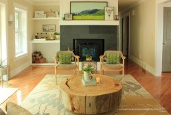 Stump-Coffee-Table-in-Family-Room