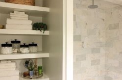 basement-bathroom-finished-shelves
