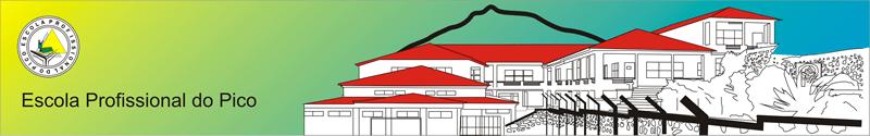 ADLIP – Escola Profissional do Pico