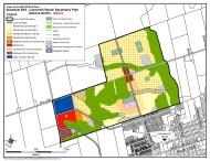 Alcona North Plan