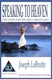 Book: Speaking to Heaven