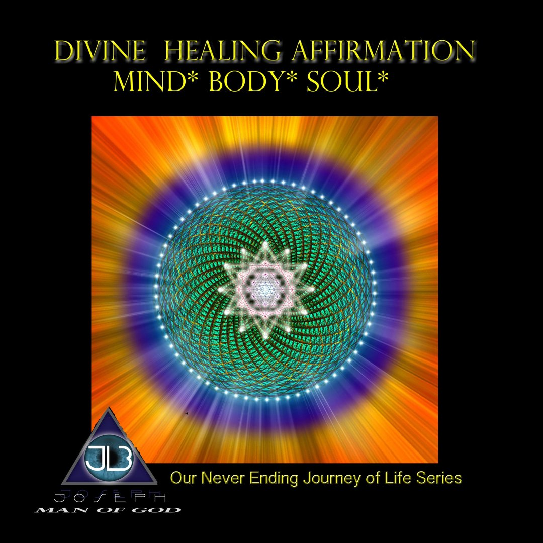 Divine Energy Healing Gathering in South Florida